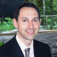 Brett D. Roberts
