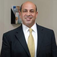 Nassif Soueid