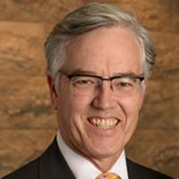 Craig Vanderkolk
