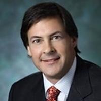 Michael Peter Grant