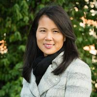 Susie N. Chung